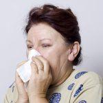 鼻うがいで慢性鼻炎の苦しみが激減(苦しんでた状態編)